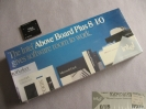 Intel Above Board Plus 8 IO NIB 1