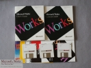 Microsoft Works 2.0 for Apple Macintosh BOX 2