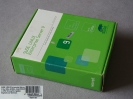 SUSE LINUX Enterprise Server 9 1