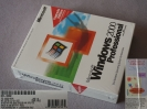 Windows 2000 EN NIB 1