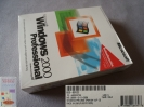 Windows 2000 SPANISH NIB