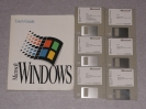 Windows 3.1 EN