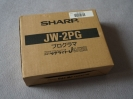 SHARP JW-2PG NIB 1