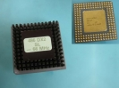 Intel 486 DX2 SL-66 MALAY