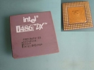 Intel A80486DX-33 SX419 USA
