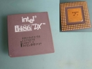 Intel A80486DX-50 SX547 C A4