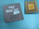 Intel A80486DX2-50 SX626 A4