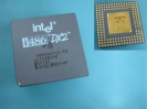 Intel A80486DX2-50 SX721 A4