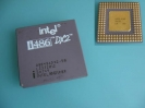 Intel A80486DX2-50 SX749 MALAY