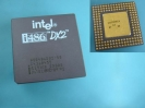 Intel A80486DX2-50 SX808 A4