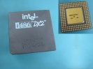 Intel A80486DX2-50 SX912 A4