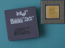 Intel A80486DX2-50 SX912 MALAY