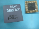Intel A80486DX2-50 SX954 MALAY