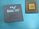 Intel A80486DX2-66 SX645 A4