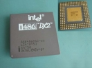 Intel A80486DX2-66 SX750 MALAY
