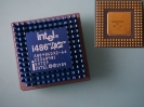 Intel A80486DX2-66 SX759 A4
