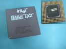 Intel A80486DX2-66 SX911 MALAYB