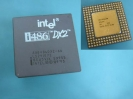 Intel A80486DX2-66 SX955 MALAY