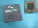 Intel A80486DX2-66 SX955 MALAYB