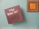 Intel A80486DX2 66 SX762 A4