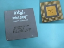 Intel A80486DX4-100 SX900 A4