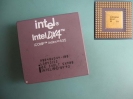 Intel A80486DX4-100 SX900 MALAY