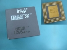 Intel A80486SX-33 SX680 MALAY