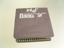 Intel SX-16 SX431 MALAY 1