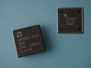 AMD AM3020-70JC ENG.SAMPLE