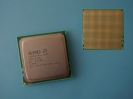 AMD ZS8384WAL4DGI ES For Internal Use Only NEW