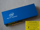 Intel Xeon Phi Coprocessor ENG Sample