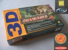 Creative 3D Blaster Savage 4 3DB6901 NIB 1