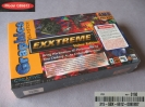 Creative EXXTREME Graphics CT6612 NIB 1