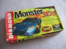 Diamond Monster 3D II Voodoo 2 BOX 1